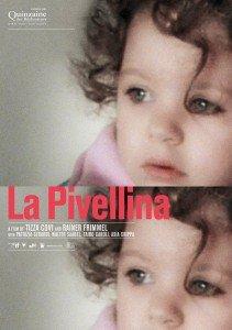 pivellina