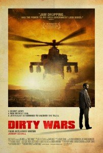 Dirty-Wars-Poster