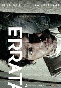 Errata-682396492-large