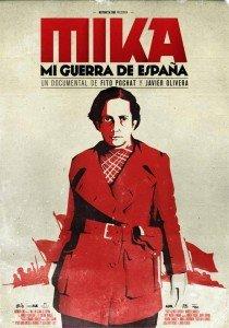 Mika_mi_guerra_de_Espana-848244227-large