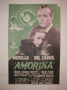 afiche-de-cine-amorina-ano-1961_MLA-F-139012993_7957
