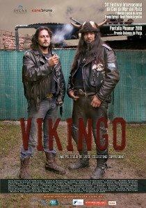 afiche-vikingo-descarga