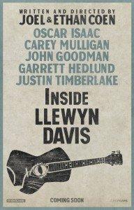 inside_llewyn_davis_xlg