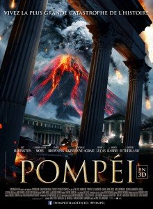 pompeii-movie-poster-2