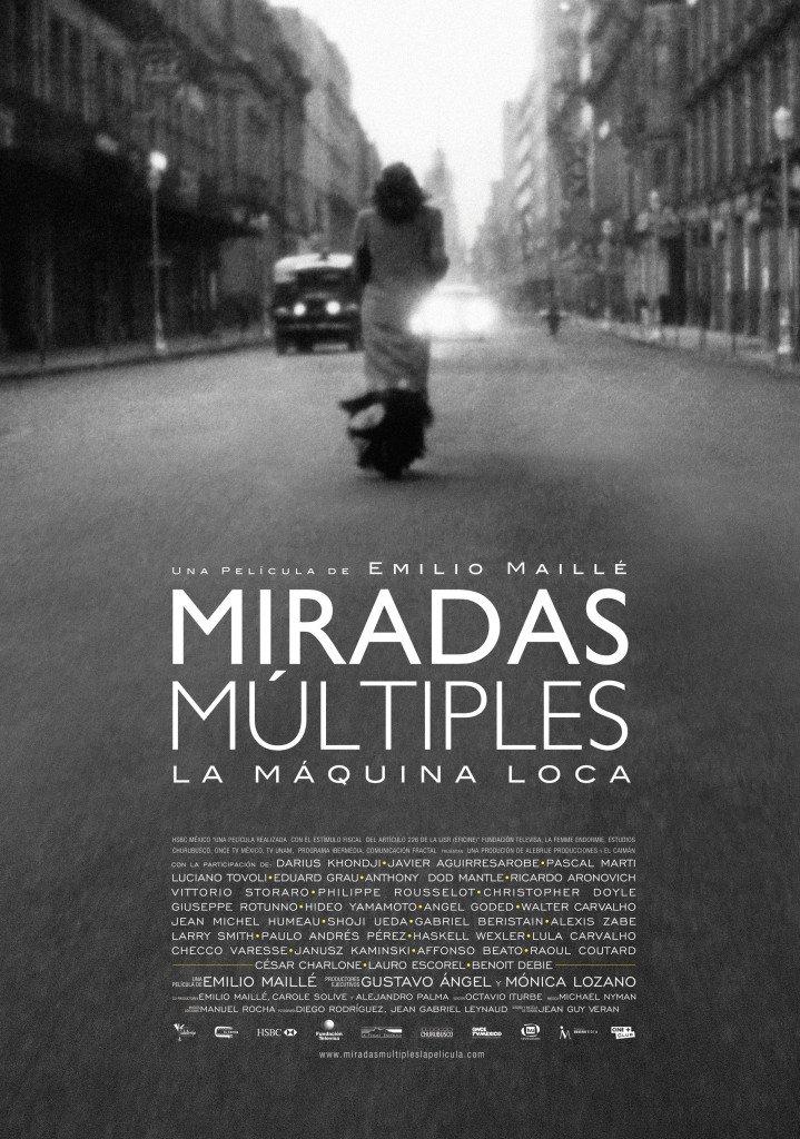 poster_miradas