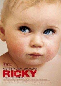 trailer-ricky