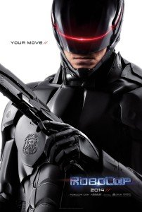 unademagiaporfavor-poster-oficial-robocop-2014