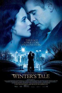 winters_tale_ver4_xlg