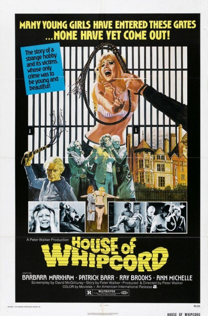 House_of_Whipcord-672359132-large