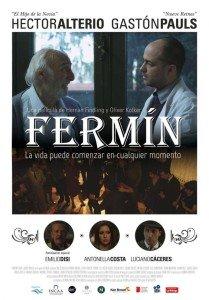 afiche_fermin_la_pelicula