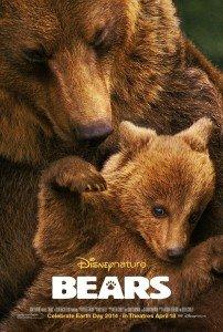 bears-poster01
