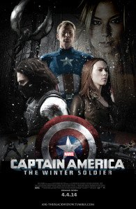 captain-america-winter-soldier-poster-littlemissromanoff