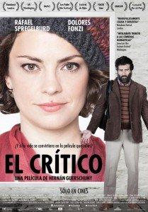 critico_afiche
