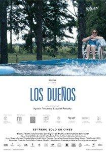 duenios_afiche