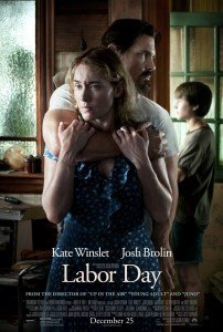labor-day-poster01