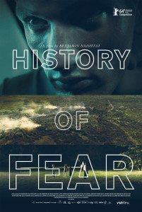 Historia-del-miedo (1)