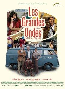 Les_Grandes_Ondes_a_l_ouest_25-02-14-04-03-56