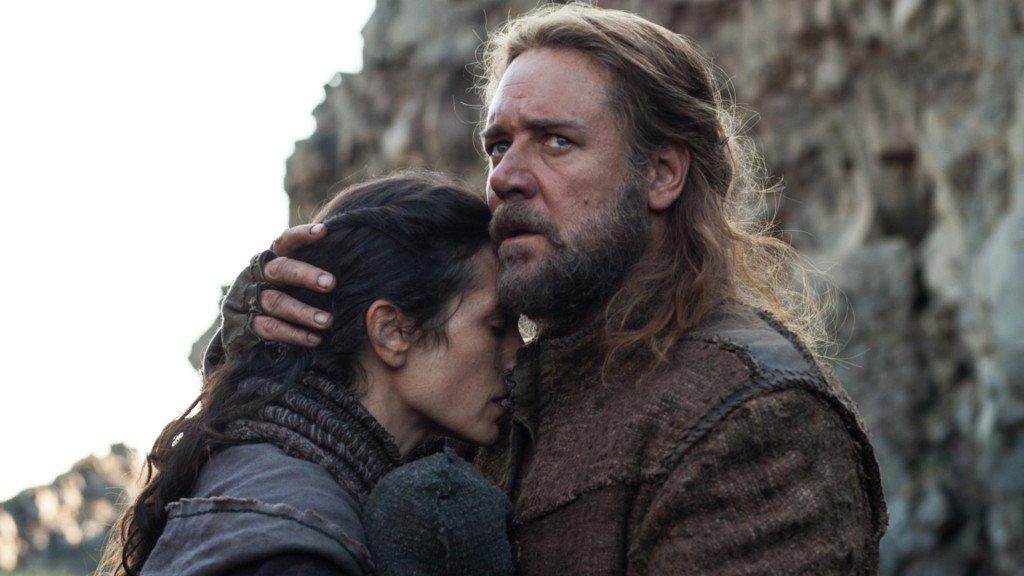Noah-2014-Weekend-Box-Office-We-Live-Film
