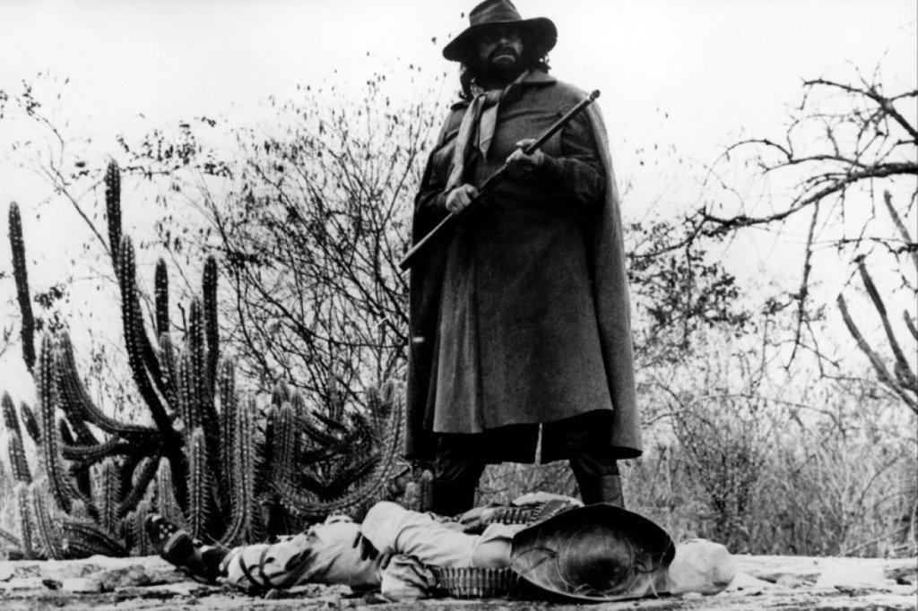 antonio-das-mortes-68-04-g
