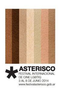 festival-asterisco