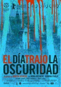 oscuridad_afiche
