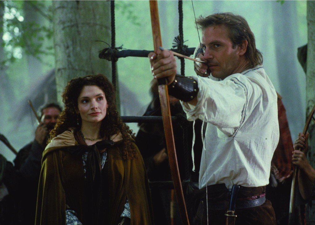 still-of-kevin-costner-and-mary-elizabeth-mastrantonio-in-robin-hood-prince-of-thieves