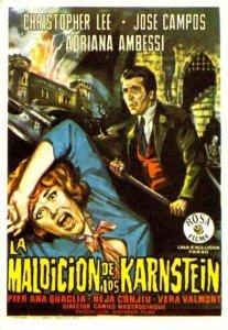 La_maldicion_de_los_Karnstein-589518482-large