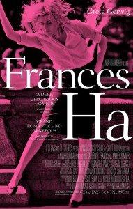 frances_ha_xlg