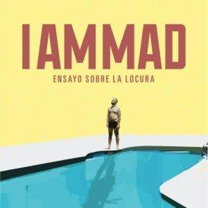 iammad_afiche
