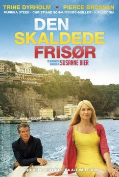 00024507_den-skaldede-frisor_plakat-dk_360