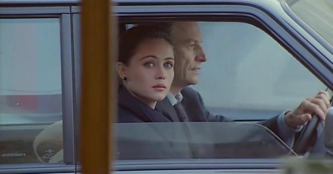 Captura-1992-Un coeur en hiver.avi-16