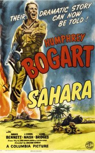 Sahara-Movie-Poster