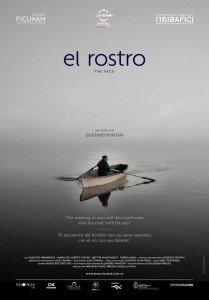 elrostro_poster