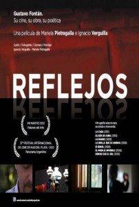 reflejos-2012-poster-pelicula-202x300