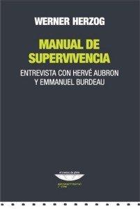manual-de-supervivencia-werner-herzog-el-cuenco-de-plata-16004-MLA20112408368_062014-O