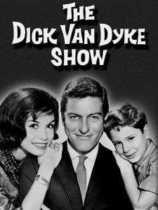 rbk-dick-van-dyke-show-de
