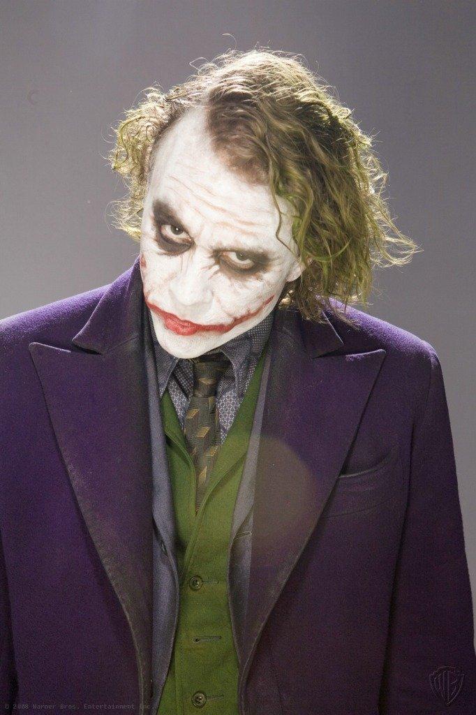 Batman-y-Joker-28