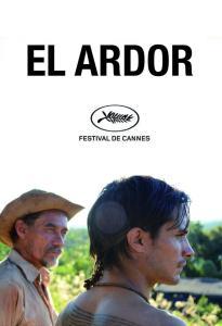 El_ardor