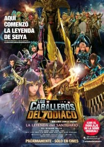 Los_Caballeros_Del_Zodiaco_2014_Nuevo_Poster_Latino_JPosters