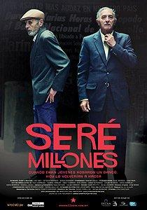 sere-millones-c_6000_poster2