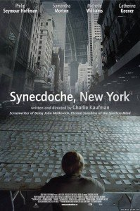 936full-synecdoche-new-york-poster