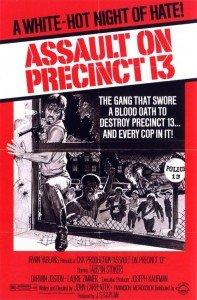 ASSAULT-ON-PRECINCT-13-1976-poster