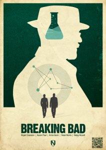 Breaking-Bad-Vintage-Poster-1318434509