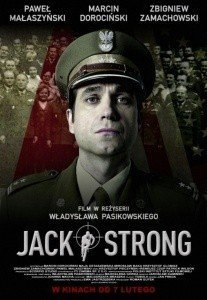 Jack-Strong-2014-207x300