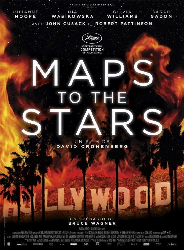 Mapa_de_las_estrellas-414329724-large