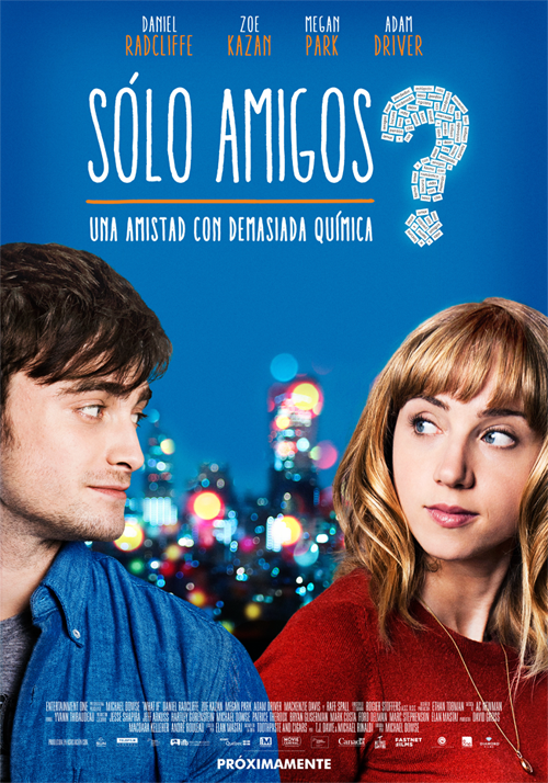 Poster What If Argentina (2)
