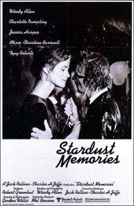 Stardust-Memories-Poster