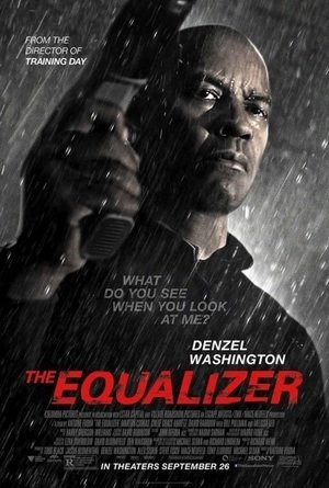 The_Equalizer_poster