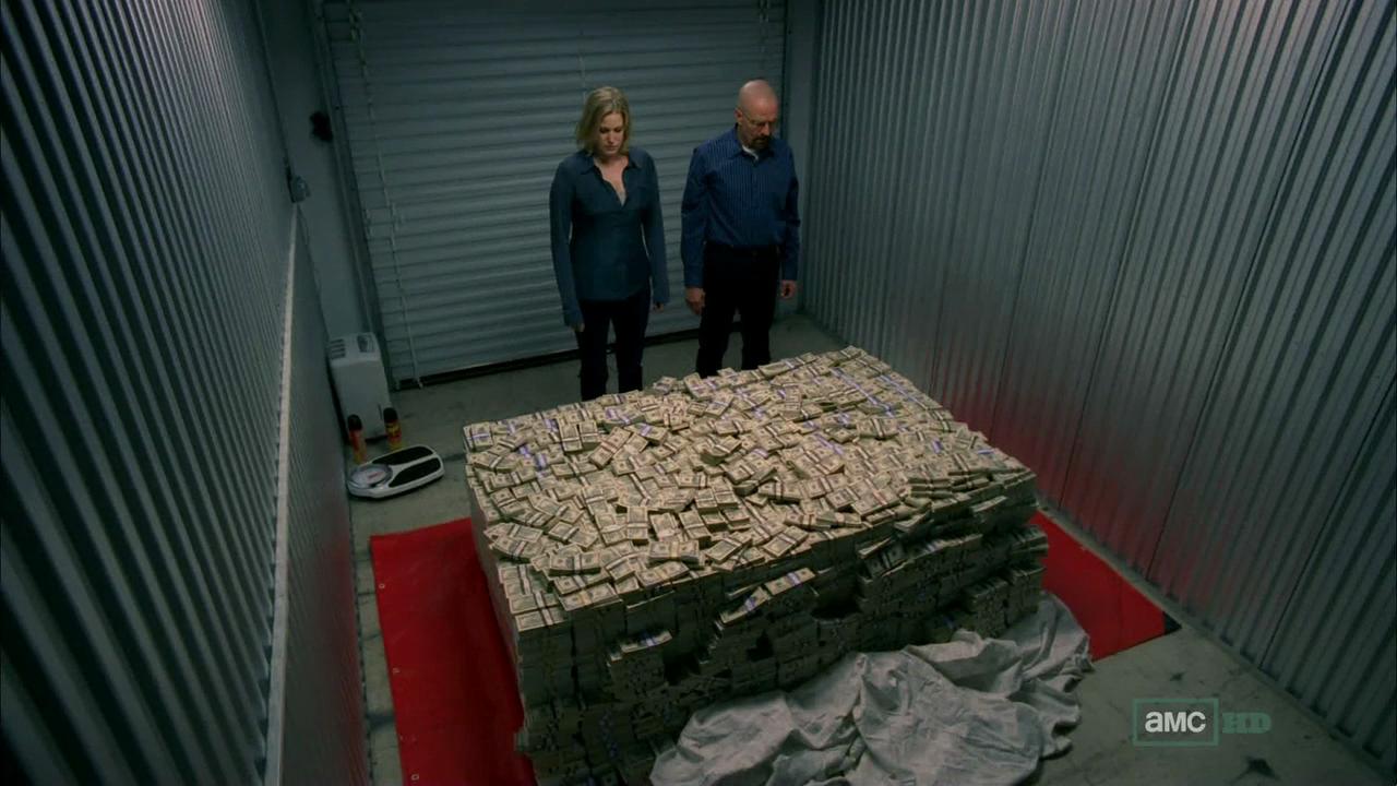 breaking-bad-walt-and-skyler-with-money