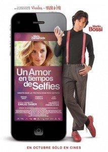selfies_afiche